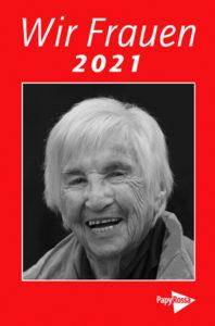 Wir 2021